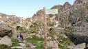 Estanys del Barbs i de la Munyidera